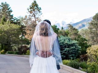 Kip Allen Weddings 6