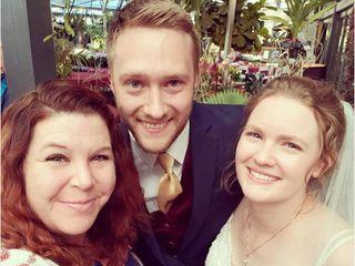 Weddings by JennBrook 7