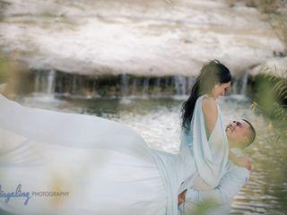 Jingaling Photography 3