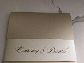 PaperRozzi Invitations & Stationery 1