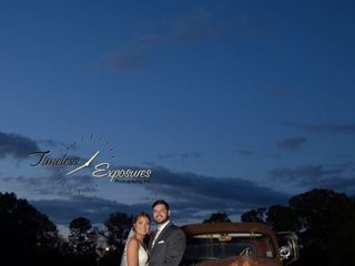 Timeless Exposures Photography, Inc. 5