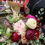 Blossom Artistry 13