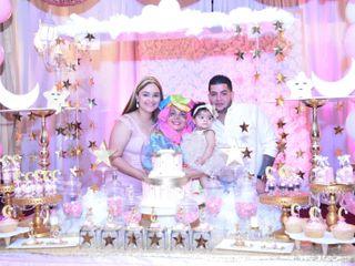 Princess Ballrooms 2