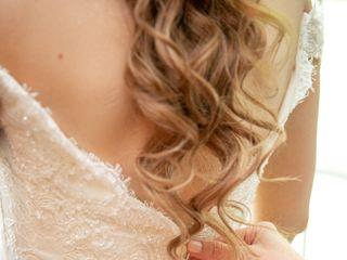 L'Fay Bridal 3