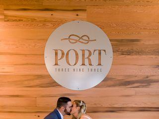 Port 393 1