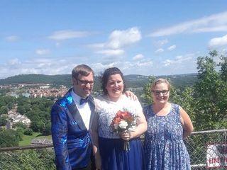 Harmony Weddings 2
