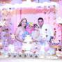 Princess Ballrooms 9