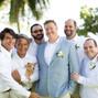 Kaua Wedding Photography 19
