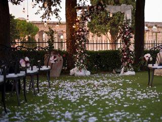 Italian Wedding Designer 2
