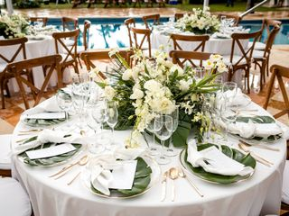 Mango Weddings & Events 4