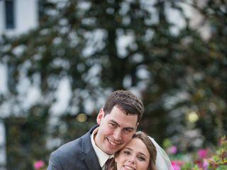 FBJ Weddings 7