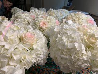 Sweetest Devotion Wedding Planning 4