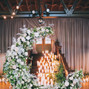 Lindsay Coletta Floral Artistry and Events 12