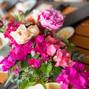 Halu Flowers 4