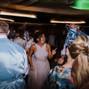 Italy's Irish Wedding Band 11