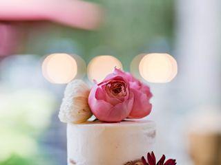 Art of Cakes 2