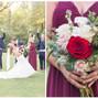 The Wedding Woman 13