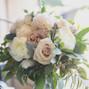 Karen Sartori Floral Weddings & Events 17