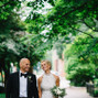 Bassos Weddings 26