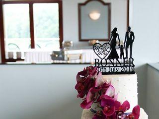 Sweetheart Weddings 2