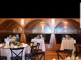 Family Affair Key West Wedding Planning Services 4