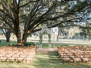 Stonebridge Weddings and Events at The Lange Farm 3