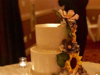 Rassasy Cakes 5