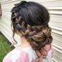 Hair & Makeup by Jennifer Monzon 6