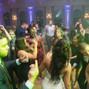 Adam Saber Event Entertainment 19