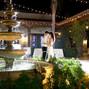 Fallbrook by Wedgewood Weddings 8