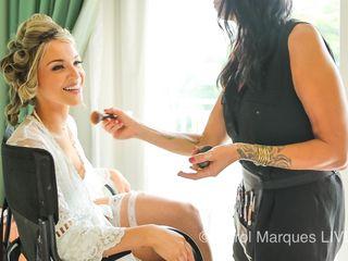 Maravilla Make-Up 4