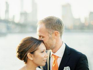 Swedeheart Weddings 4