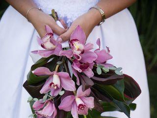 Flower You Beautiful 3