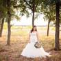 Vintage Oaks Ranch Wedding and Event Venue 7