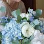 Frampton's Flowers 18