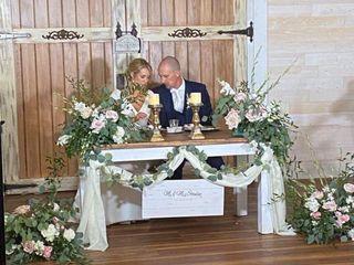 Ever After Vintage Weddings 2