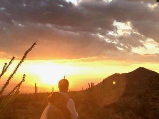 Arizona-Sonora Desert Museum 3
