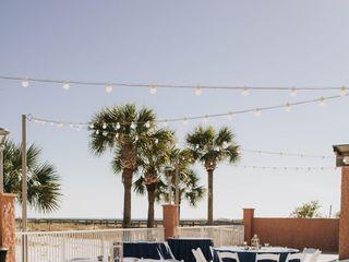 Perdido Beach Resort 3
