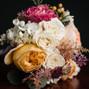 Risher Van Horn Florist 11