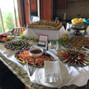 A Lively Chef Catering 8