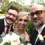 Pastor Heath Weddings 8