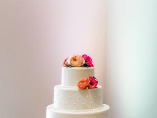 Sauer Cakes, LLC 6