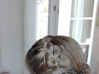 Daniele Hairstyle Bellagio 4