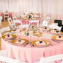 Karen Sartori Floral Weddings & Events 20