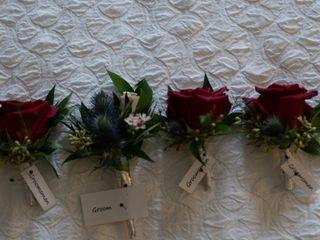 Blossom Shoppe Florist & Gifts 2