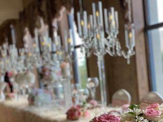 Wedding Elegance by Design 5