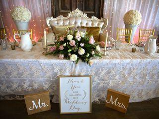 Rose Garden Estate Weddings 7