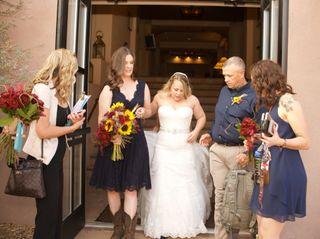 Jessica Lynn Weddings & Events 2