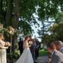 Aleana's Bridal 15