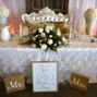 Rose Garden Estate Weddings 14